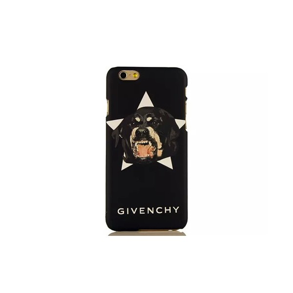 coque givenchy iphone 6 plus