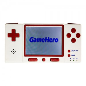 digiretro boy console jeux retro gameboy jeux classic. Black Bedroom Furniture Sets. Home Design Ideas