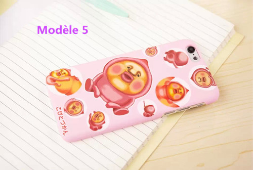 modele5