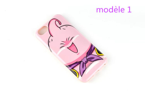modele1