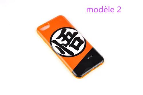 modele2