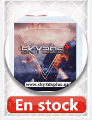 skyplusenstock