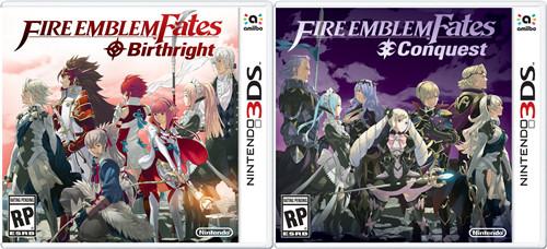 fire-emblem-fates-boxarts