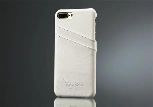 iphone7 case 16
