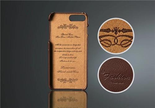 iphone7 case 18