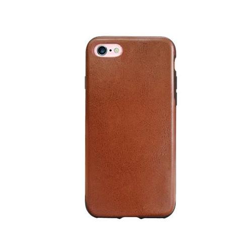 iphone7case 1