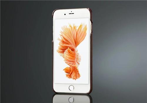 iphone7case 19