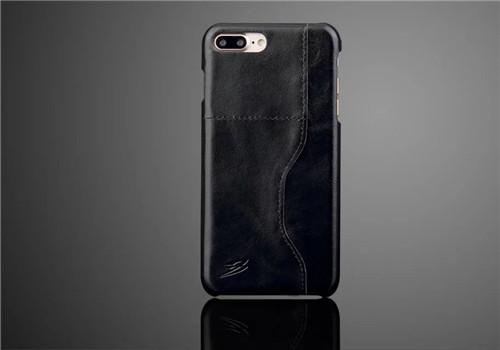 iphone7case 2