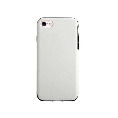 iphone7case 3