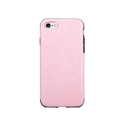 iphone7case 4