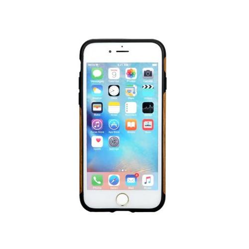 iphone7case 5