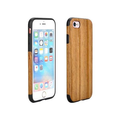 iphone7case 6