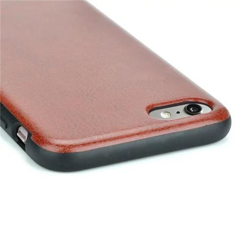 iphone7case 7