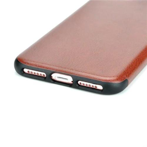 iphone7case 8