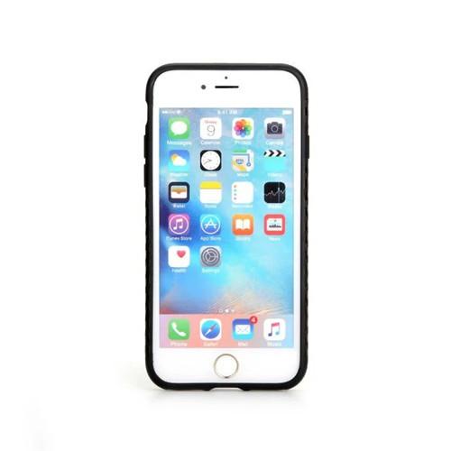 iphone7case 9