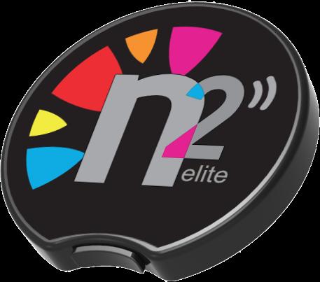disk_n2